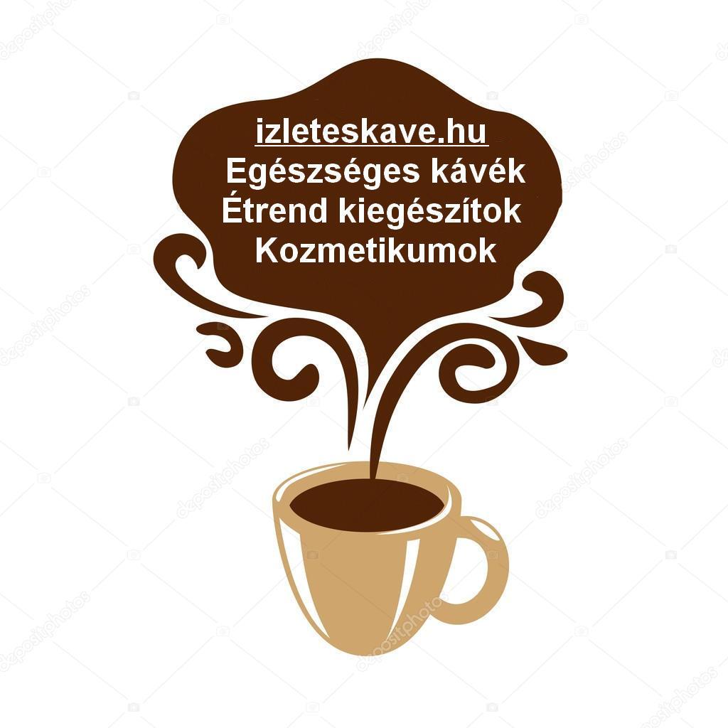 Egészséges kávék, Étrend kiegészítők, Kozmetikumok